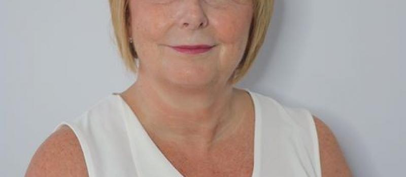 Barbara Gant