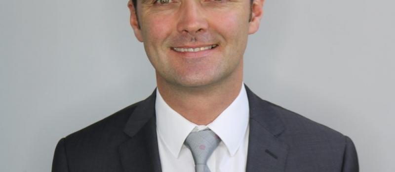 Robert Bligh