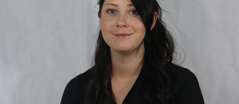 Sarah Sellars