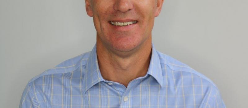 Steven Lambarth