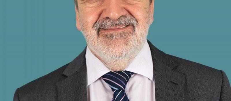 Ken Abbott